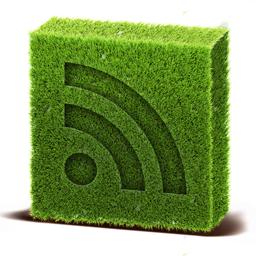 green_feedbot