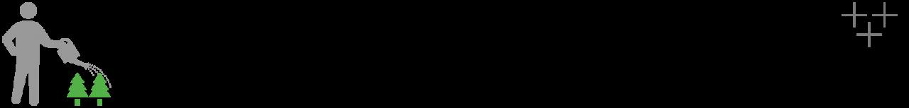 緑町のウェブ屋新ロゴ